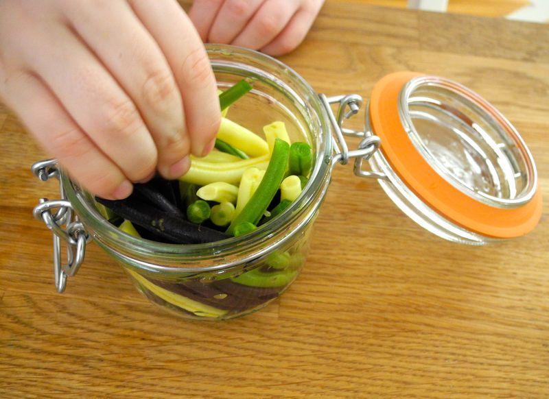 Pickles2