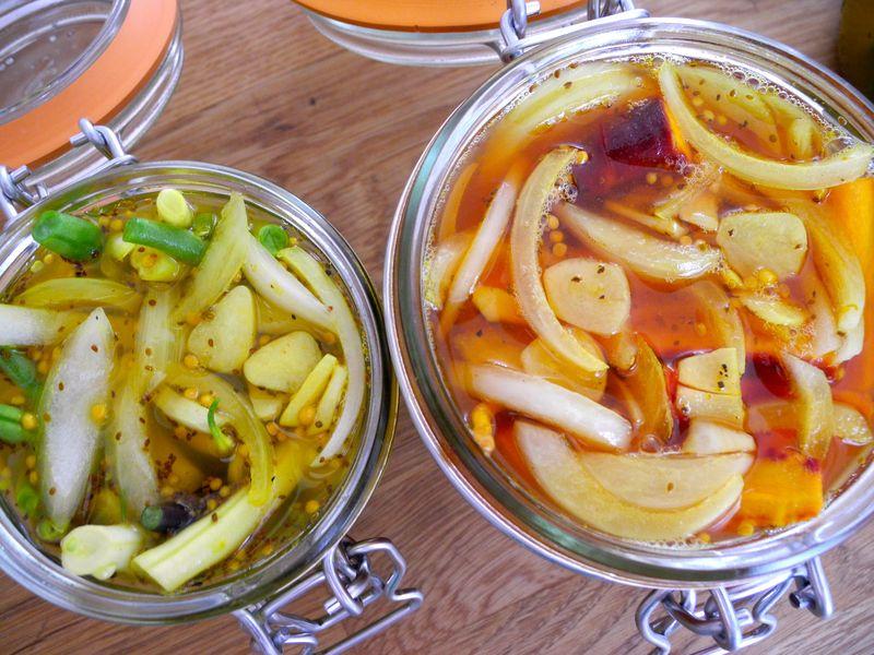 Pickles3v2