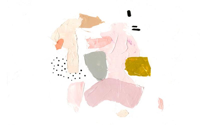 DesktopDLF_Wallpaper_AshleyMary_10
