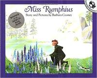 books on empathy for kids